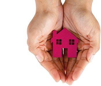 Immobilien verkaufen bei Pees Immobilien