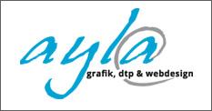 Ayla Grafik