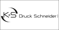 Druck Schneider